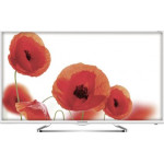 Телевизор TELEFUNKEN TF-LED32S58T2S с функцией Smart TV, диагональ 80,1 см