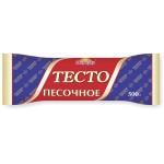 Тесто МОРОЗКО песочное, 500 г