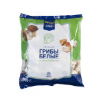 Грибы белые резаные METRO CHEF, 1000 г