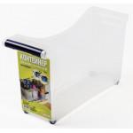 Контейнер для хранения М-ПЛАСТИКА Idea 48,5 х 32 х 24 см, 25л