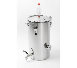 Спб домашняя пивоварня охладитель медный для самогонного аппарата