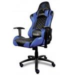 Кресло геймерское THUNDERX3 TX3-12BR Blue