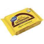 Сыр OLTERMANNI Valio полутвердый, 300 гр