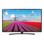 Телевизор LG Smart TV 43LJ595V