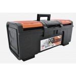Ящик для инструментов BLOCKER Boombox, 24 дюйма