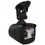 Автомобильный видеорегистратор и радар-детектор PLAYME P350 комбинированное устройство