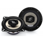 Автомобильная акустика SOUNDMAX SM-CSA402 (4'')