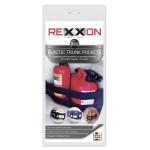Карманы для багажника REXXON на резинке-липучке, 17х36 до 50 см