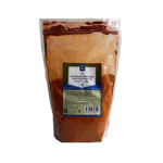 Паприка красная METRO CHEF, 1 кг