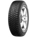 Зимние шины GISLAVED 225/65R17 NF, 200 шип