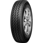 Всесезонные шины CORDIANT Business CA1 225/75R16С