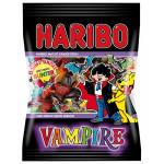 Мармелад HARIBO вампиры, 200г