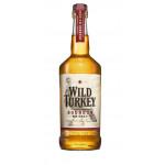 Виски WILD TURKEY 81, 0,7л