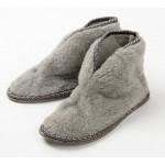 Обувь домашняя мужская LUCKYLAND