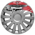 Колпак на колесо REXXON ''Sail'' R13