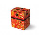 Чай RIOBA accam 17 пакетированный, 20х2г
