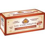 Сырок глазированный Б.Ю. АЛЕКСАНДРОВ в молочном шоколаде 15%, 150мл