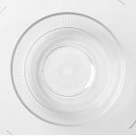 Столовый набор LUMINARC LOUISON стекло 18 предметов