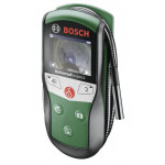 Инспекционная камера BOSCH Inspect