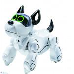 Радиоуправляемая модель SILVERLIT Pupbo Собака-робот