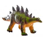 Большая фигурка динозавра HGL, 28-35см