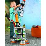 Игровой набор KIDKRAFT Космический корабль