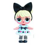 Кукла L.O.L. в шаре