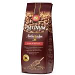 Кофе зерновый AMBASSADOR Platinum, 1 кг