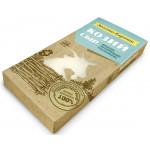 Сыр полутвердый ЗОЛОТО ЕВРОПЫ Козий 40%, 125г
