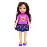 Кукла 1TOY Красотка Модный Бутик