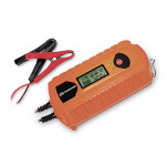 Зарядное устройство DAEWOO автомобильное 5А