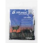 Термобелье-кальсоны мужские LAPLANDIC L21-9230P
