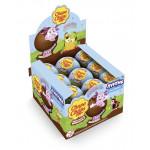Шоколадный шар CHUPA CHUPS, 20 г