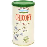 Цикорий ELZA Tibet's Herbs Chicory, 190 г