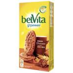 Печенье BELVITA Утреннее Какао, 225г