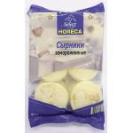Сырники HORECA SELECT, 12x75г