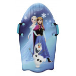 Ледянка 1 TOY Frozen Disney, 92см
