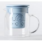 Чайник NANLONG Tracery, 800мл