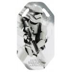 Ледянка 1 TOY Звездные войны Star Wars, 92см