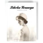 Книга Одри Хепберн Джеки Кеннеди - СЕКРЕТЫ СТИЛЯ