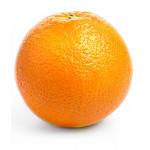 Апельсин ПИТУФО