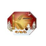 Шоколадные конфеты А.КОРКУНОВ Ассорти Новогодняя коллекция, 171г