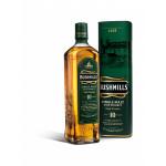 Виски BUSHMILLS Molt, 0,7л