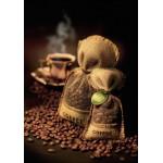 Ароматизатор KIOKI Coffee
