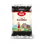 Сыр HEIDI Le Cavalier швейцарский твердый, 170г