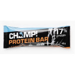 Батончик протеиновый CHAMP карамельный, 45 г