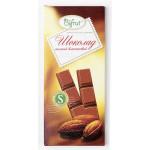 Шоколад тёмный классический BIFRUT на сорбите, 100 г