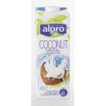 Напиток кокосовый с рисом ALPRO, 1 л