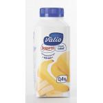 Йогурт питьевой VALIO банан 0,4%, 330 г