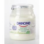 Йогурт DANONE термостатный густой 1,5%, 250 г